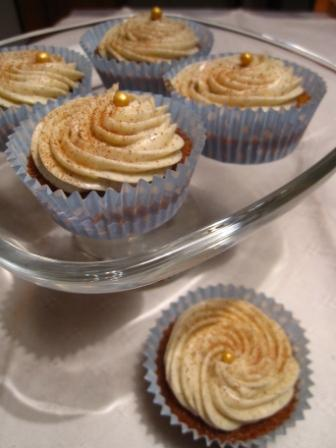 Morotskakecupcakes