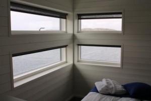 Utsikt från hotellfönstret - Kopia