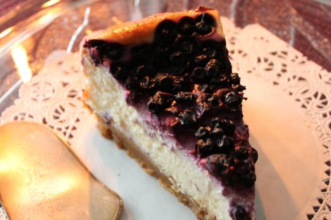 Cheesecake-blåbär-vitchoklad