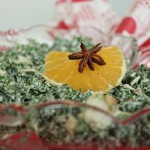 julsallad-grönkål-fikon-valnötter