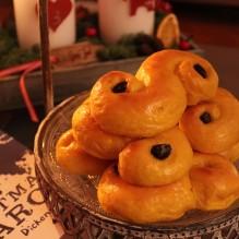 saffransdeg-kesella-jul-lussekatt