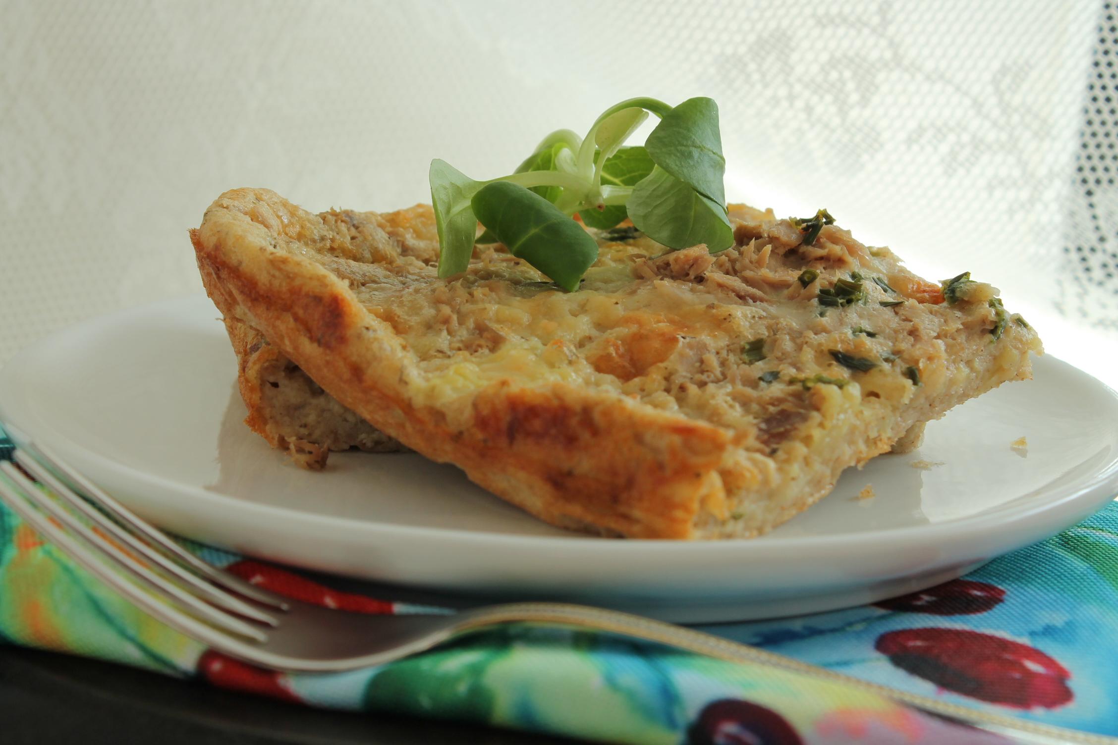 pannkaka-tonfisk-potatis