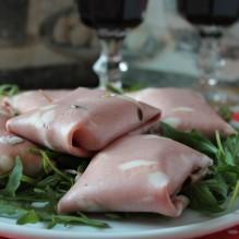 mortadellacanneloni-tryffel-ricotta
