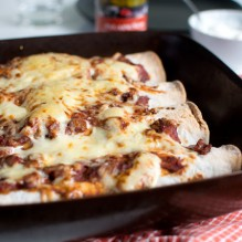 vegetariska-enchiladas-bonor-chili