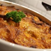 lasagne paolo roberto