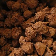 chokladnötter julnötter julgodis