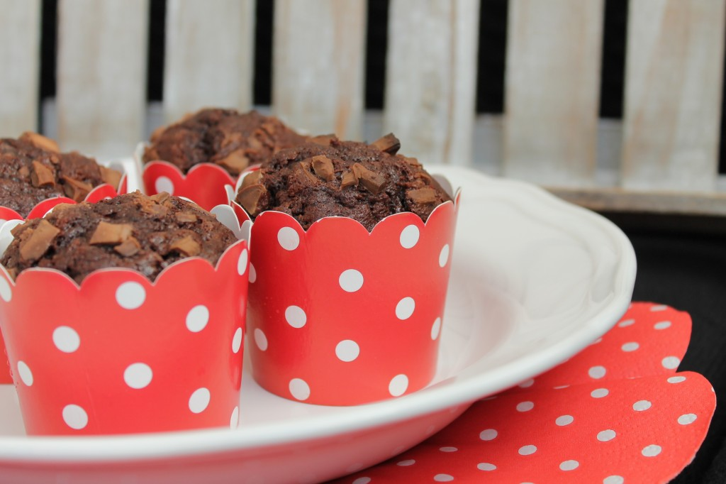 saftiga chokladmuffins roy fares