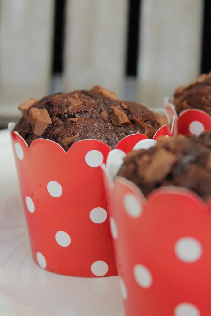 chokladmuffins roy fares
