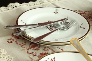 smörgåsbord arabiaporslin diamant