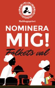 nominera_matbloggspriset_223x355_004