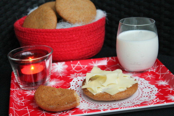 skåne pepparkakor frukostpepparkakor torparbröd jul