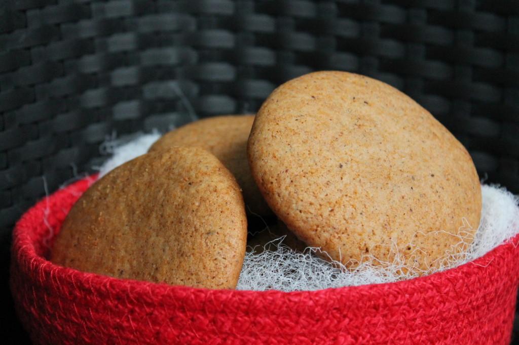 torparbröd frukostpepparkakor skåne pepparkakor