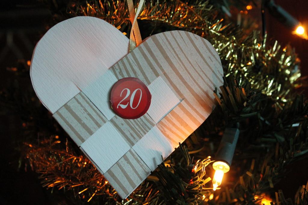 blogg julkalender lucka 20