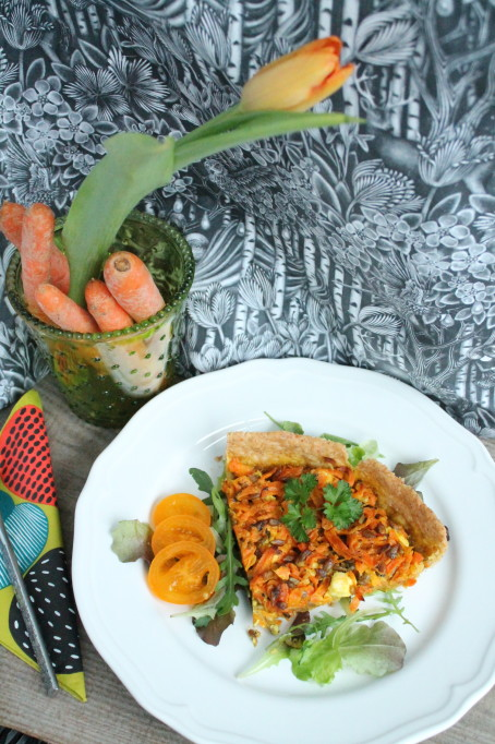 morotspaj vegetarisk