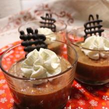 marabou schweizernöt schweizernötkräm efterrätt chokladkräm