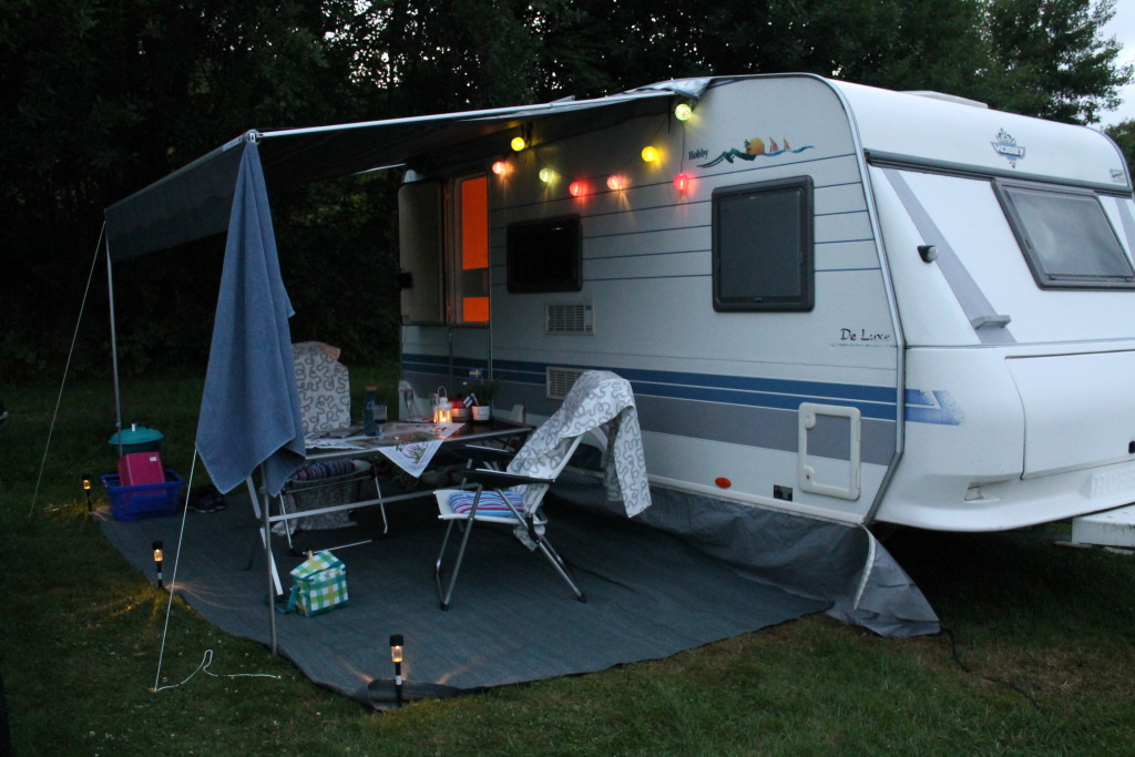 husvagnsliv husvagn hobby 440 de luxe